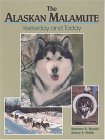 The Alaskan Malamute Yesterday And Today